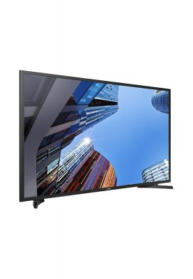 samsung,tv,fhd,tv set