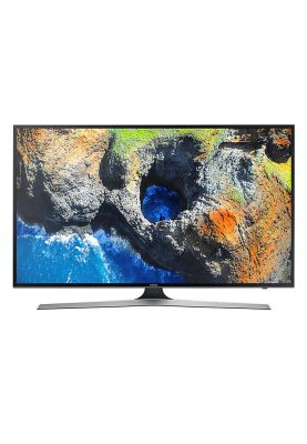 samsung,tv,4k tv,tv set