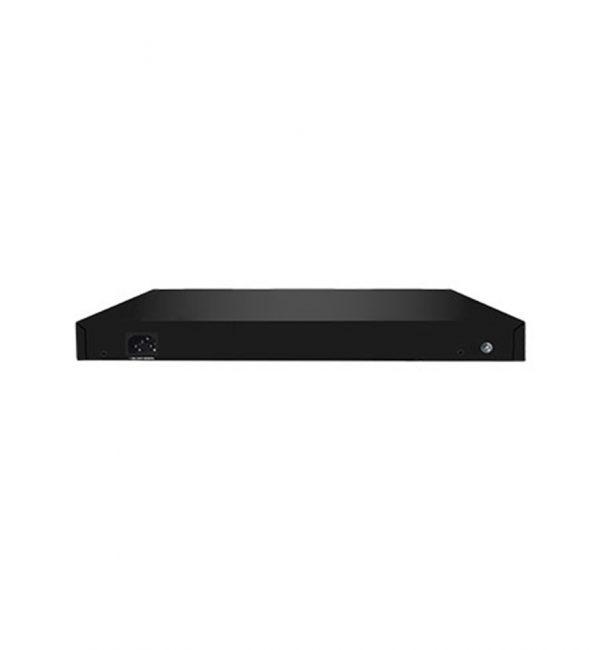 uniview,port switch,24 port