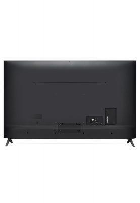 lg,tv,4k tv,UHD