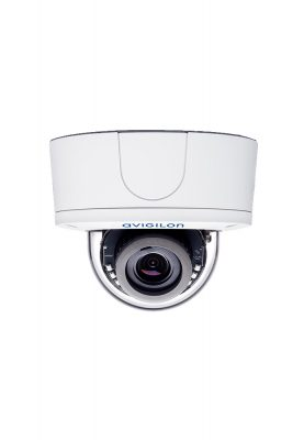 avigilon,camera,indoor camera