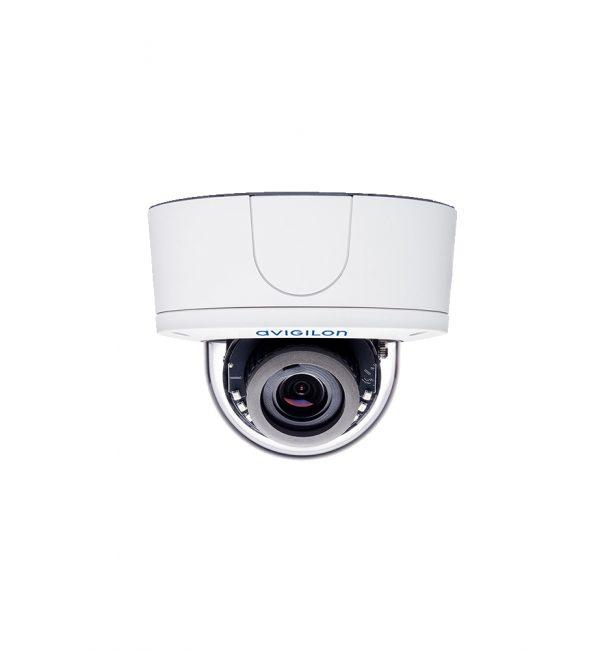 avigilon,camera,indoor camera