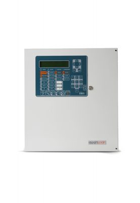Inim,conventional Fire Panel,conventional,Fire,Panel
