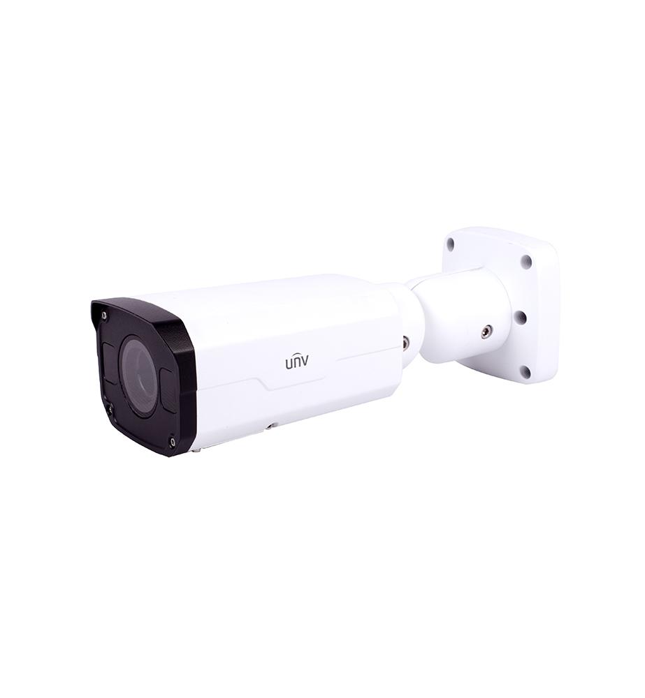 Uniview Camera Ipc2324ebr Dpz28 4mp Vf Network Ir Bullet