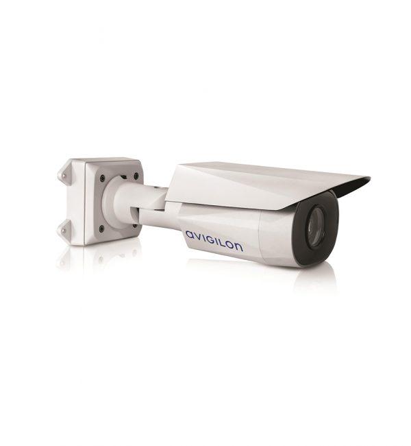 avigilon,outdoor camera,bullet camera,camera,cctv