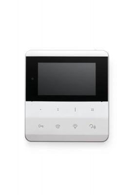 Infiniteplay,IP Videophone,screen,handfree