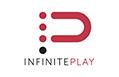 infiniteplay logo