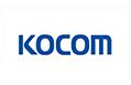 kocom logo