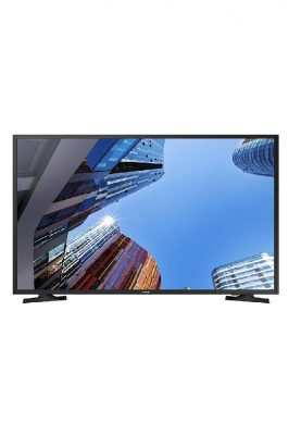 samsung,tv,FHD,TV SETS