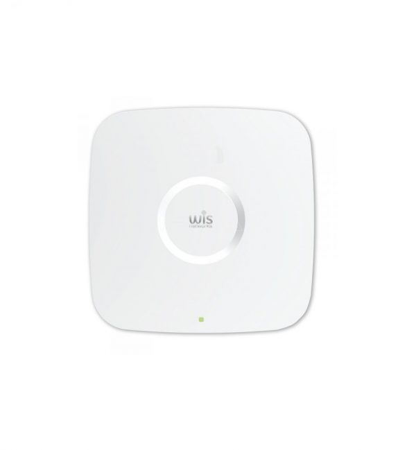 wis,network,router,wireless