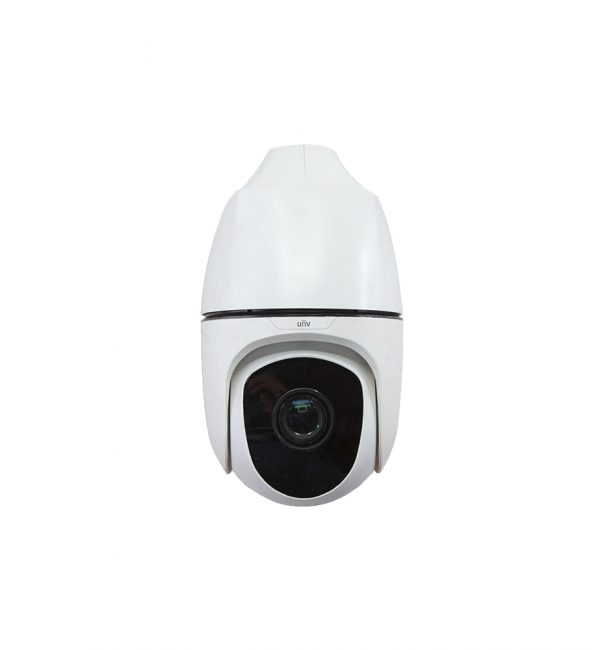 uniview,speed dome,camera