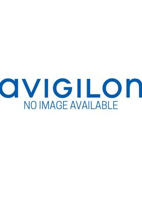 avigilon,no image,placeholder