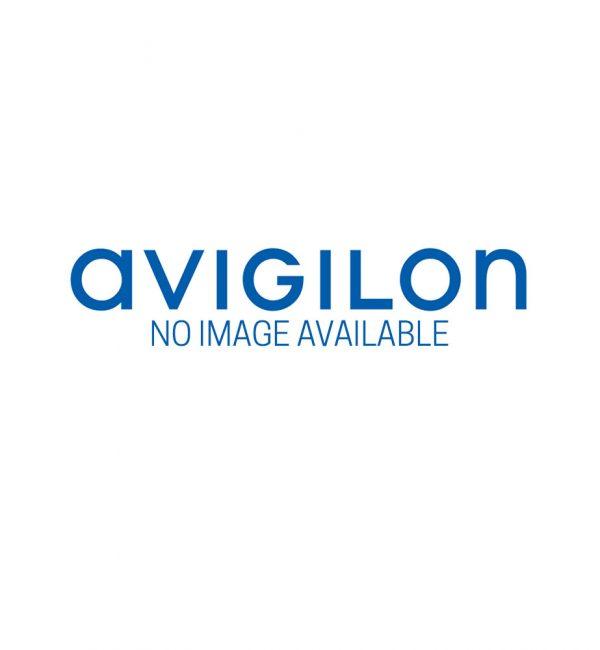 avigilon,no image,placeholder