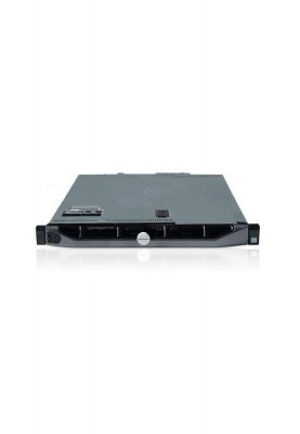 avigilon,rack mount,nvr