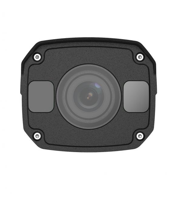 uniview,outdoor,camera,cctv,bullet camera