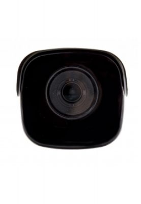 uniview,bullet camera,cctv, camera,outdoor