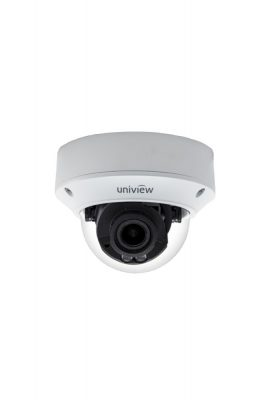 uniview,outdoor,ir camera,camera,dome