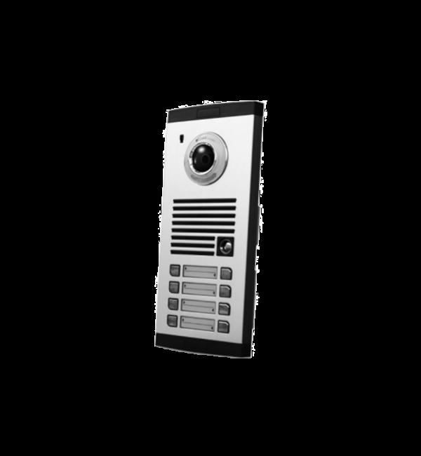 kocom,outdoor calling unit,outdoor,call buttons