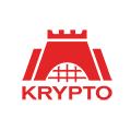 Krypto History