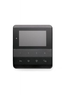 Infiniteplay,Videophone,handsfree,screen