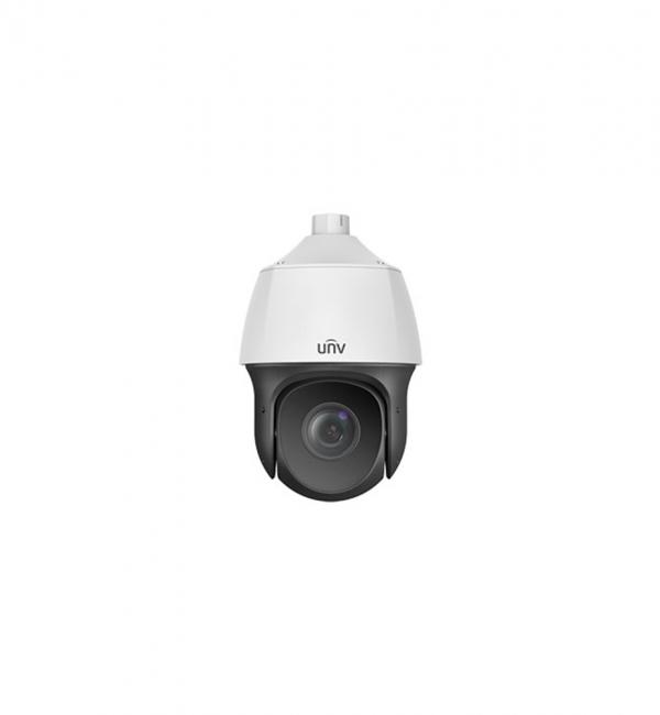 camera,cctv,video,security