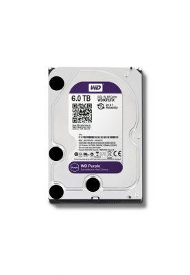 Western Digital,Purple,NAS,HDD