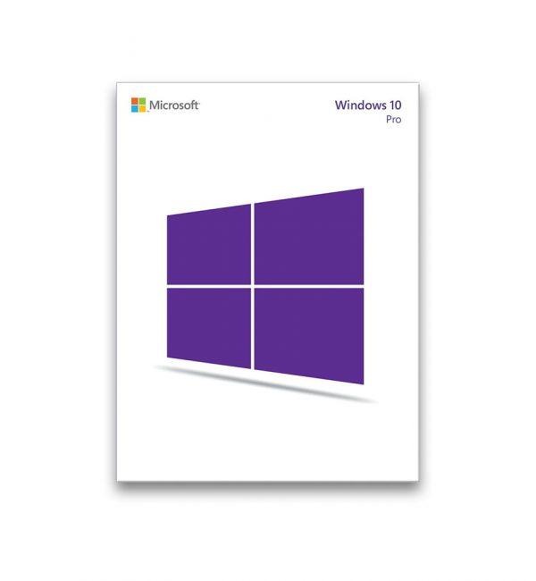 microsoft,windows,windows 10 pro