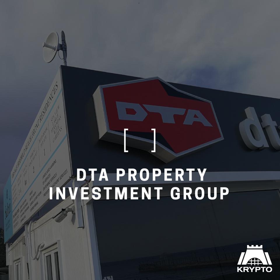 dta group,case study