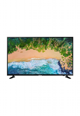 samsung,tv,visual division, 4k,led tv