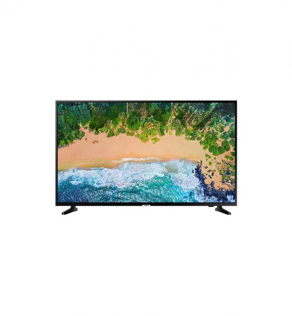 samsung,tv,visual division, 4k,led tv