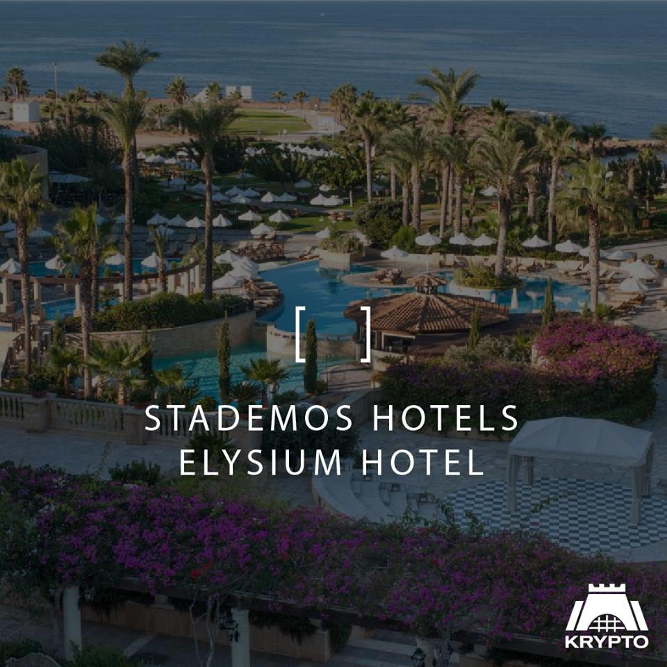 Elysium Hotel,Hotel,case study