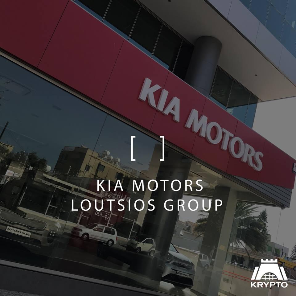 kia motors,case study,kia