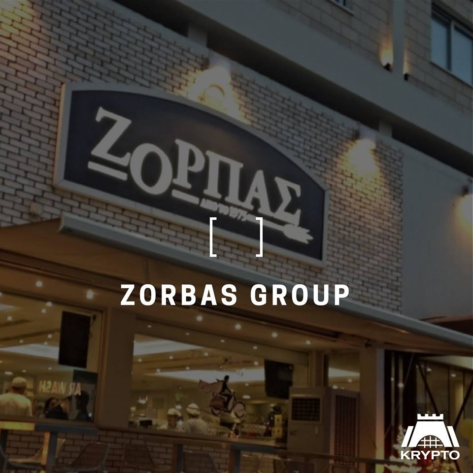 zorbas,case study