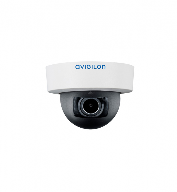 avigilon.cctv.camera,security