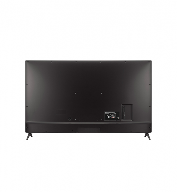 lg,tv set,tv,visual