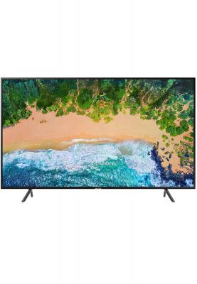 samsung,tv set,tv,visual