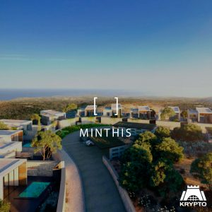 minthis hills
