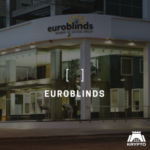 euroblinds