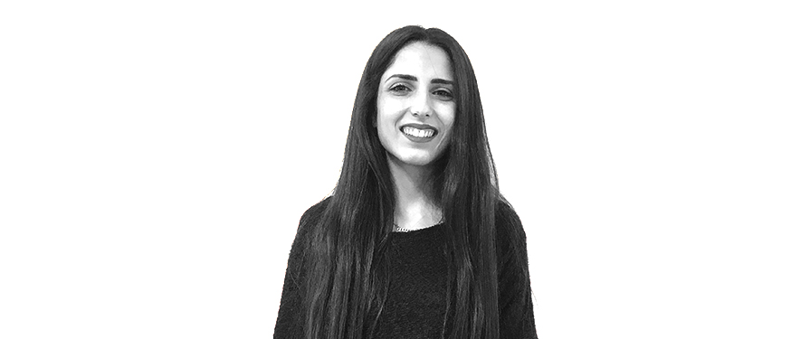 Krypto People: Chrystalla Demetriou – HR Officer