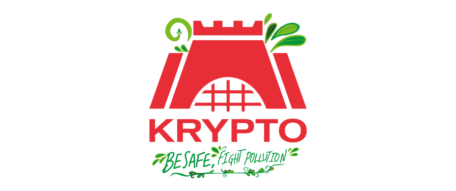 BESAFE, Fight Pollution!