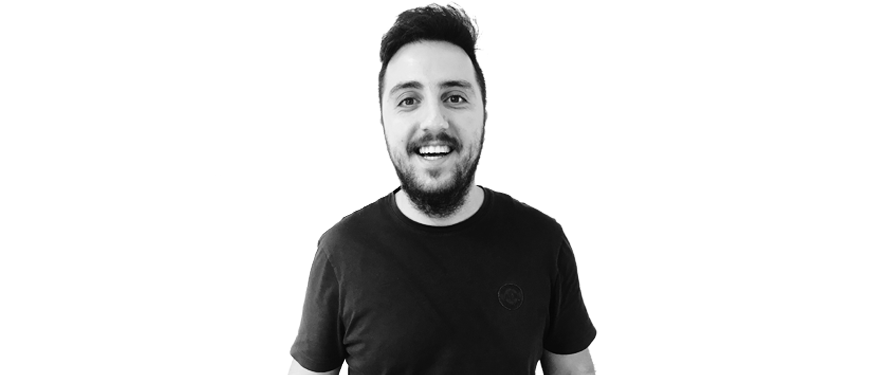 Krypto People: Panagiotis Menelaou – SLA Officer